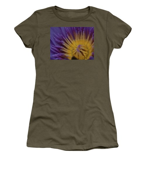Natural Colors Women's T-Shirt