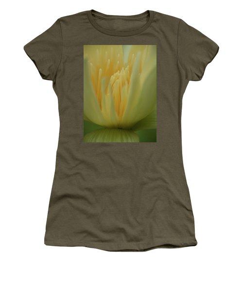 Natures Reflection Women's T-Shirt
