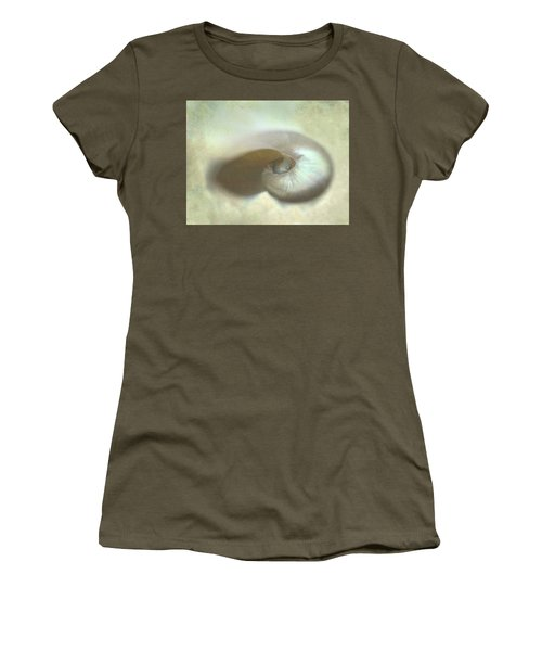 Nautilus #1 Women's T-Shirt