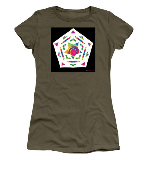 New Star 2a Women's T-Shirt