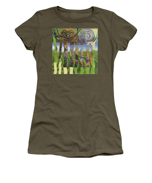 New Traditions Women's T-Shirt