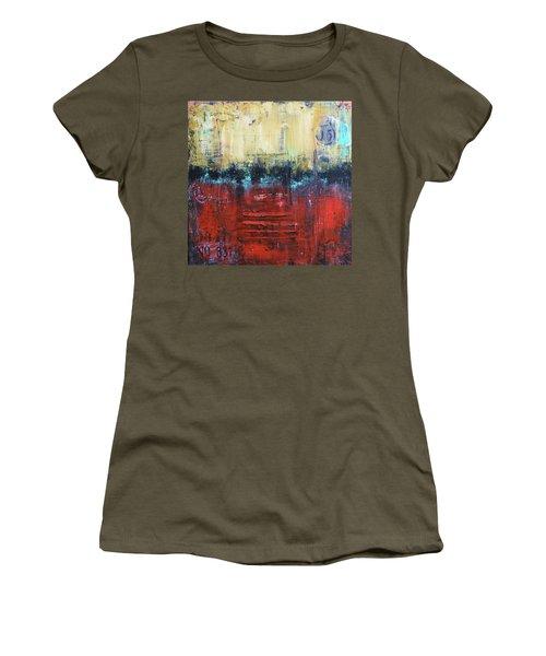 No. 337 Women's T-Shirt