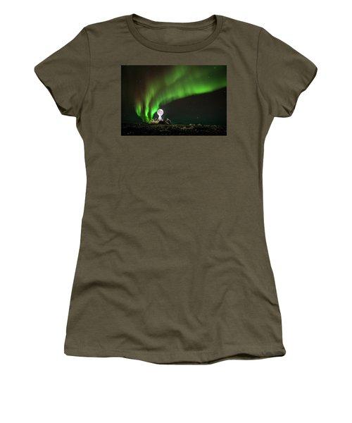 Norrsken Women's T-Shirt