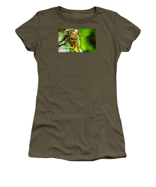 Octupus ..  Women's T-Shirt