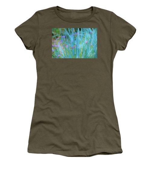 Oh Yes Women's T-Shirt