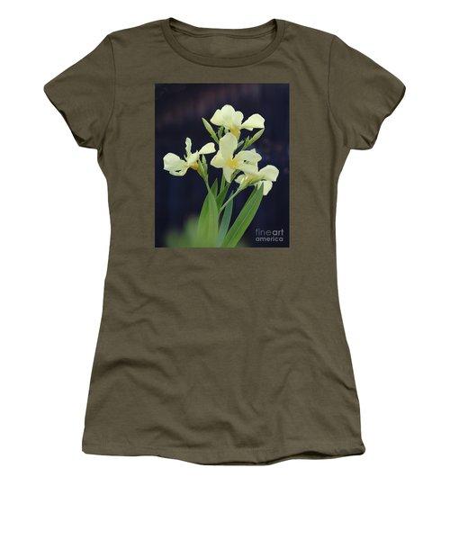 Oleander Marie Gambetta 2 Women's T-Shirt