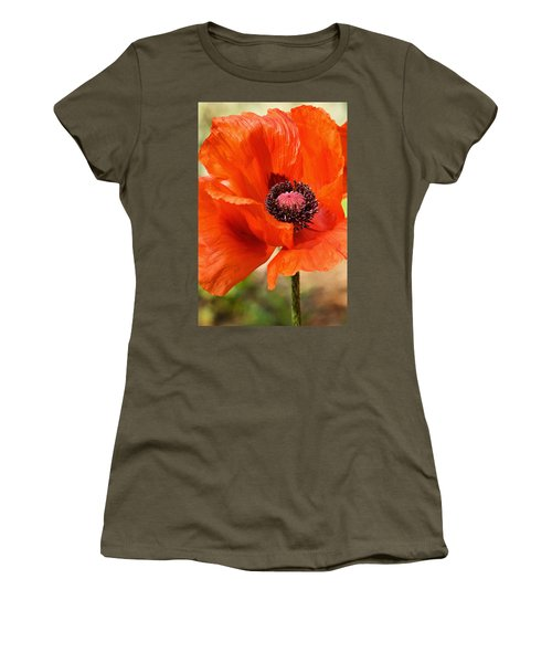On The Fringe Women's T-Shirt