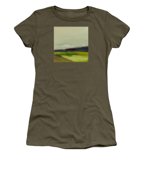 On The Road Women's T-Shirt