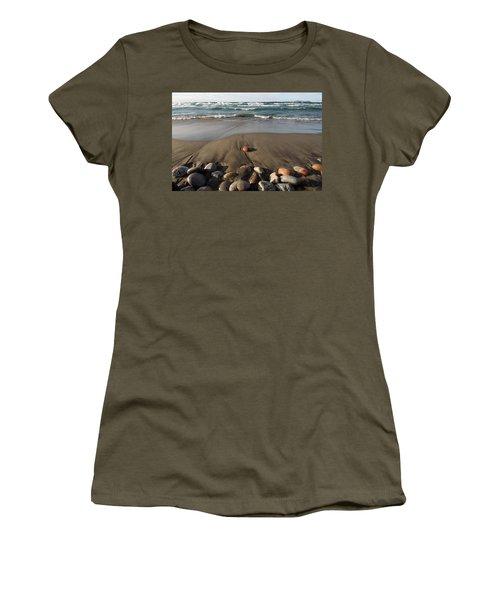 One Women's T-Shirt