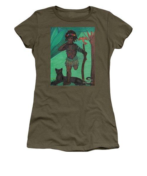 Osain Women's T-Shirt