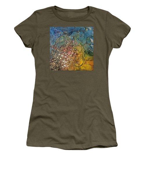 Other Worlds Women's T-Shirt
