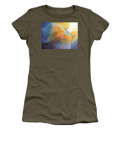 Out Women's T-Shirt