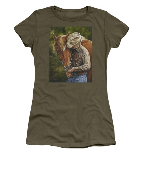 Pals Women's T-Shirt