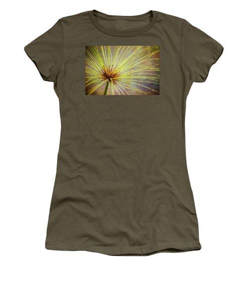 Papyrus Women's T-Shirt