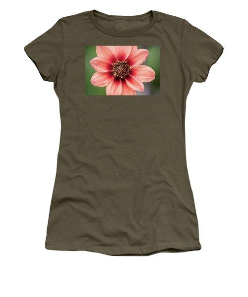 Pgc Dahlia Women's T-Shirt