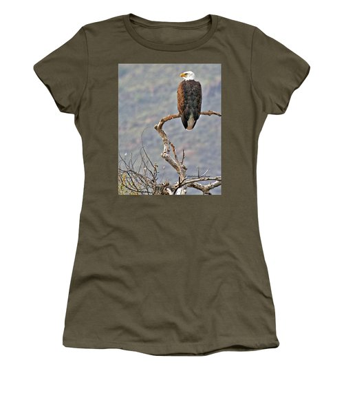 Phoenix Eagle Women's T-Shirt