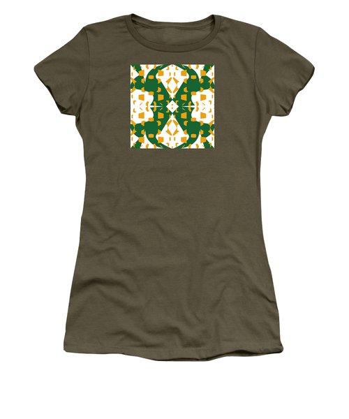 Pic10_120915 Women's T-Shirt