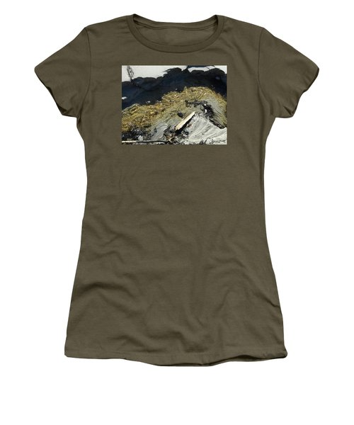 Planet Beach Women's T-Shirt