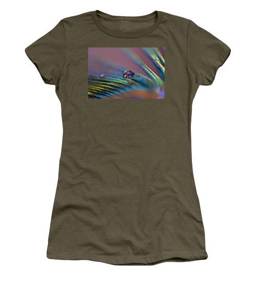 Plum Heart Women's T-Shirt