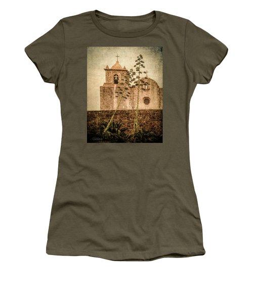 Presidio La Bahia Women's T-Shirt