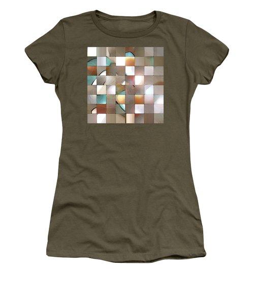 Prism 1 Women's T-Shirt