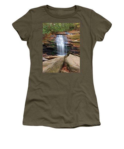 Quaint Women's T-Shirt