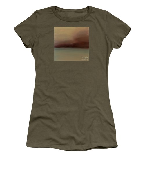 Red Sky Women's T-Shirt