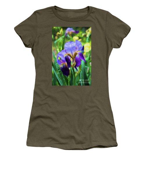 Regal Women's T-Shirt