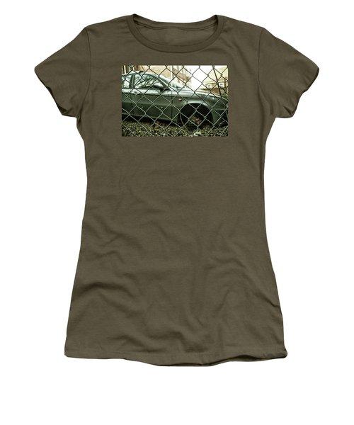 Relic Women's T-Shirt