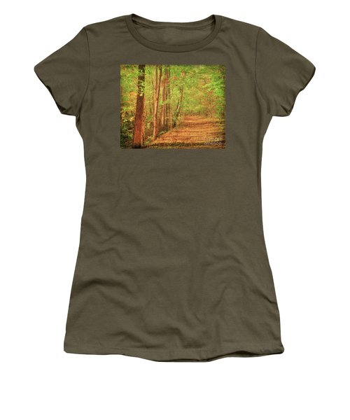 Remember September Women's T-Shirt
