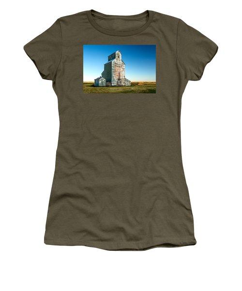 Remember When Women's T-Shirt