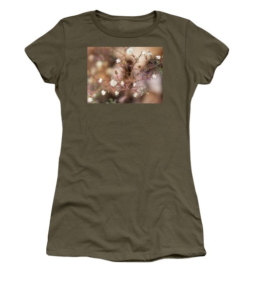 Remnants -  Women's T-Shirt