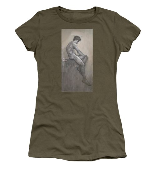 Reuben Women's T-Shirt