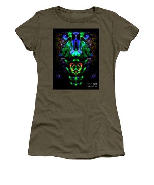 Ribman Women's T-Shirt