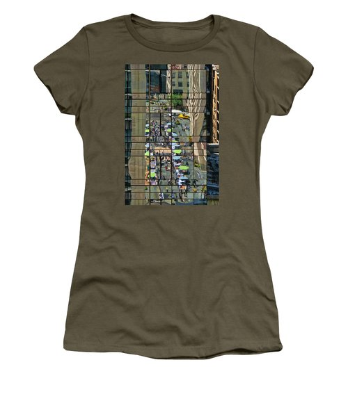 Rock Street Fair Women's T-Shirt