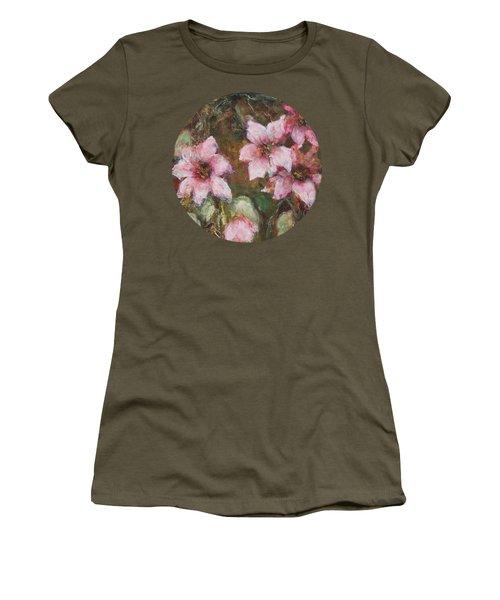 Romance Women's T-Shirt