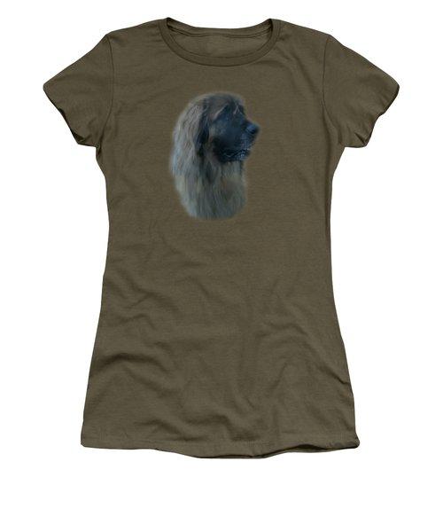 Ronin Women's T-Shirt