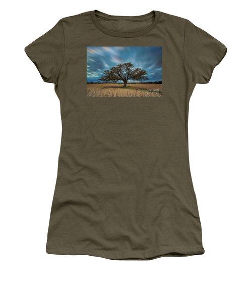 Rooted Waukesha Women's T-Shirt
