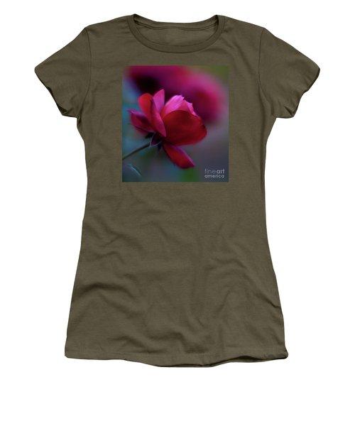 Rouge Women's T-Shirt