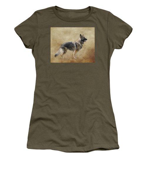 Sadie Women's T-Shirt
