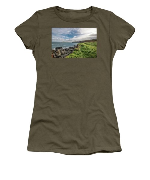 Saint Ives Women's T-Shirt