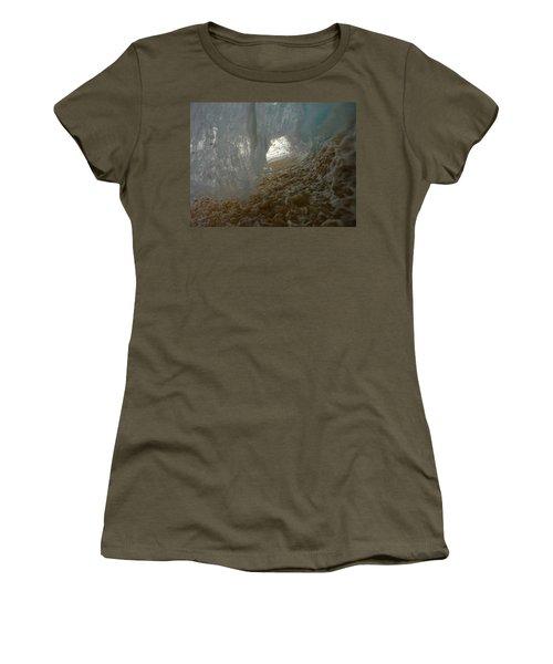 Sand Muncher Women's T-Shirt