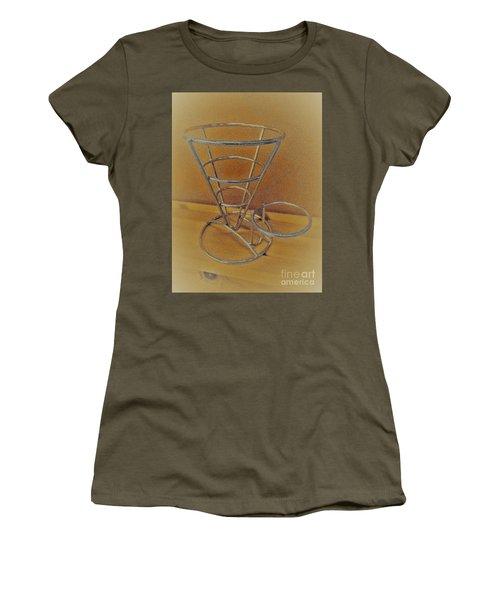 Sculpture  Women's T-Shirt