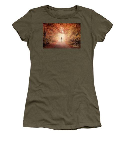 Season Of Hollow Soul Women's T-Shirt