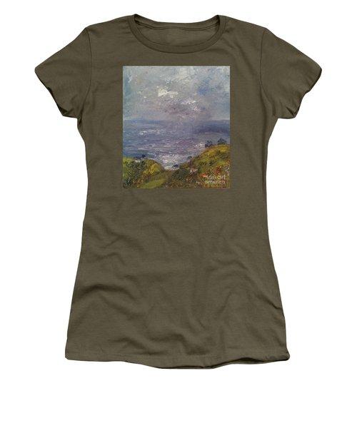 Seaview Women's T-Shirt
