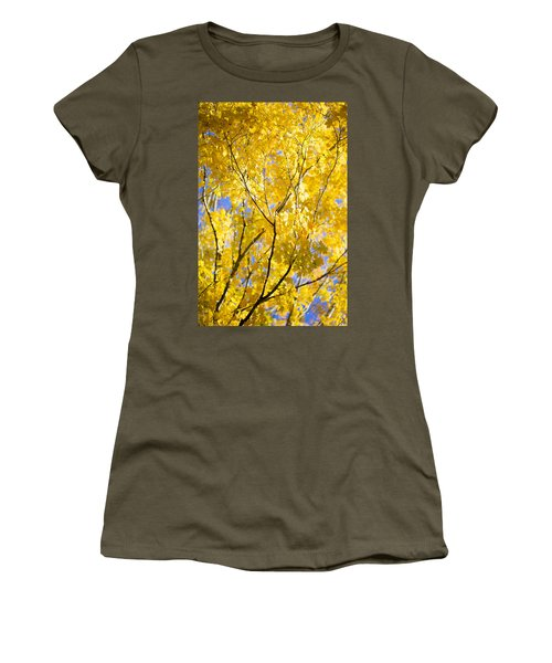 Second Spring Women's T-Shirt