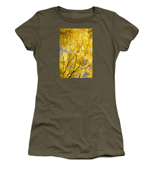 Second Spring Women's T-Shirt