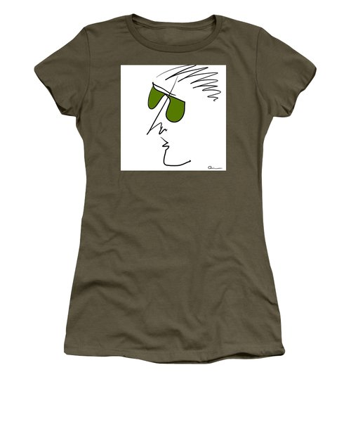Shades Women's T-Shirt