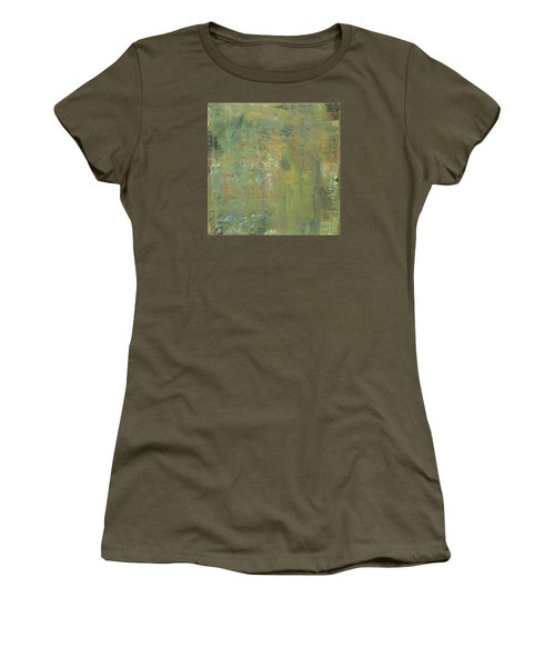 Sherwood Women's T-Shirt