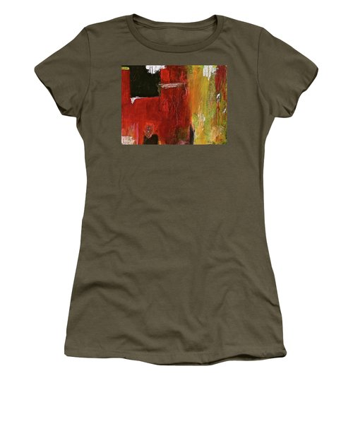 Sidelight Women's T-Shirt